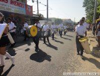 2011_desfile_civico_033