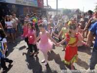 2011_desfile_civico_035