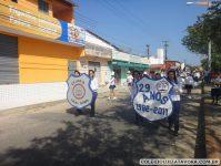 2011_desfile_civico_058