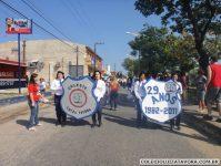 2011_desfile_civico_062