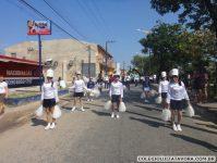 2011_desfile_civico_063