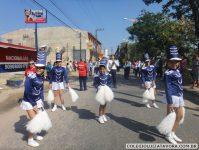 2011_desfile_civico_064