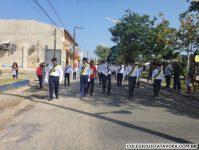 2011_desfile_civico_066