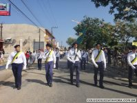 2011_desfile_civico_067