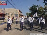 2011_desfile_civico_068