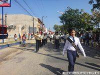 2011_desfile_civico_069
