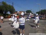 2011_desfile_civico_070
