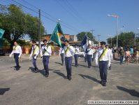 2011_desfile_civico_071