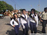 2011_desfile_civico_072