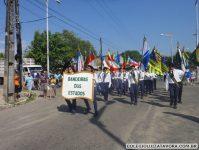 2011_desfile_civico_074
