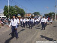 2011_desfile_civico_075