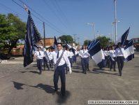 2011_desfile_civico_076