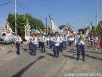 2011_desfile_civico_080