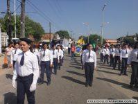 2011_desfile_civico_082
