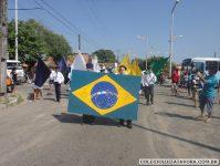 2011_desfile_civico_083
