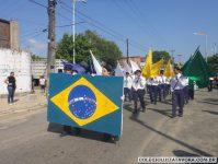 2011_desfile_civico_084