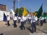 2011_desfile_civico_085