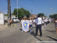 2011_desfile_civico_086