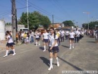 2011_desfile_civico_087