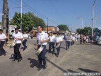 2011_desfile_civico_088