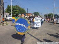 2011_desfile_civico_089