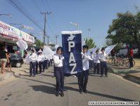 2011_desfile_civico_092