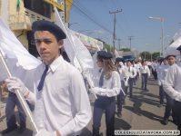 2011_desfile_civico_095