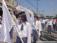 2011_desfile_civico_096