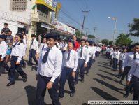 2011_desfile_civico_098