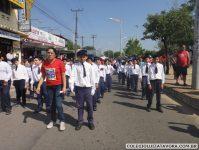 2011_desfile_civico_099