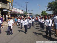 2011_desfile_civico_100