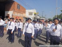 2011_desfile_civico_101