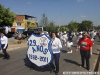 2011_desfile_civico_106