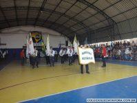 2011_desfile_civico_108