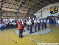 2011_desfile_civico_116