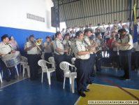 2011_desfile_civico_120
