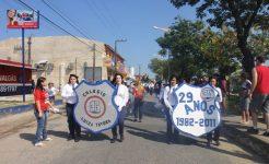 2011_desfile_civico_122