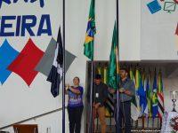 feira-ciencias-clt-2018-011-2