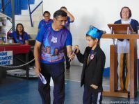 feira-ciencias-clt-2018-013-2