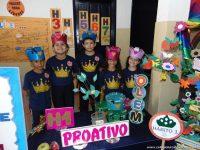 feira-ciencias-clt-2018-030-2