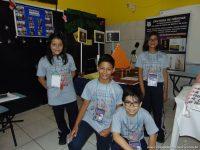 feira-ciencias-clt-2018-047-2