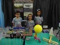 feira-ciencias-clt-2018-063-2