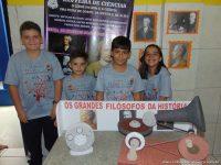 feira-ciencias-clt-2018-076-2