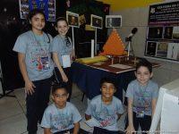 feira-ciencias-clt-2018-078-2