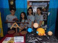 feira-ciencias-clt-2018-086-2