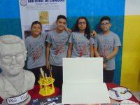 feira-ciencias-clt-2018-096-2