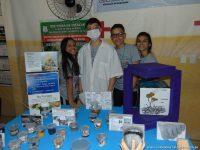 feira-ciencias-clt-2018-113-2