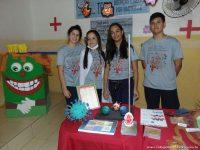 feira-ciencias-clt-2018-116-2