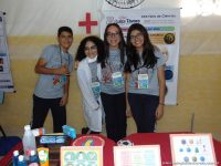 feira-ciencias-clt-2018-118-2