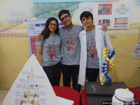 feira-ciencias-clt-2018-120-2